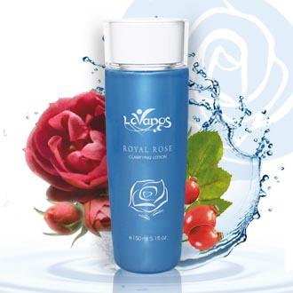 野玫瑰清新美肌水 1